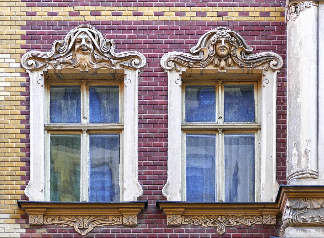 Des conseils pour isoler ses fenêtres