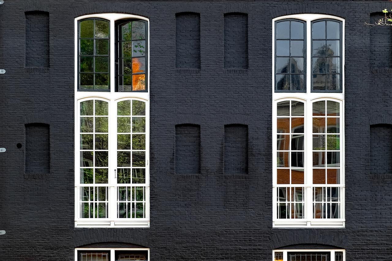Quels croisillons pour ma fenêtre ?