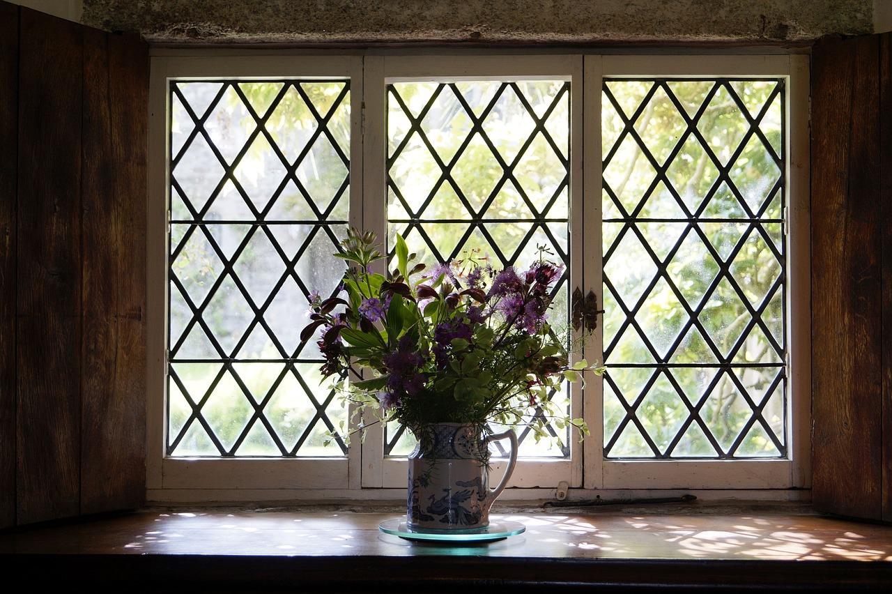 Fenêtres : quel vitrage choisir ?